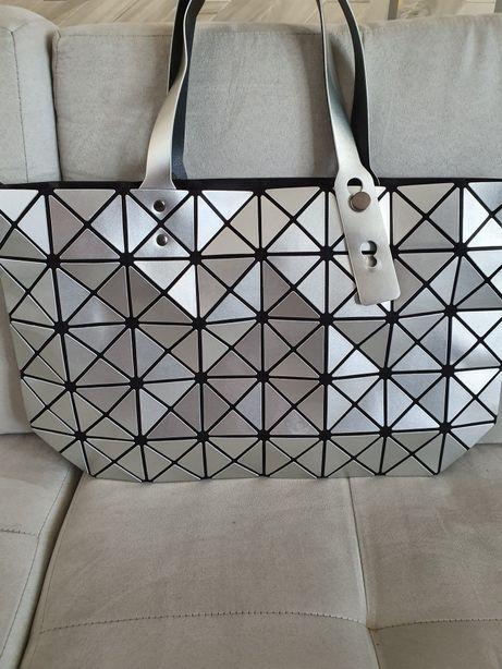 Nowa torebka styl bao bao