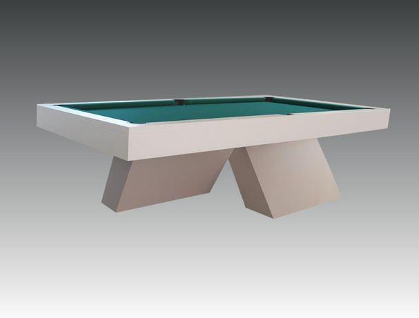Bilhar / Snooker NOVO