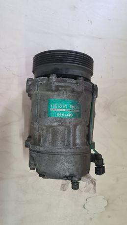 Kompresor sprężarka Klimatyzacji Audi A3 8L Vw Golf 4 IV 1.6