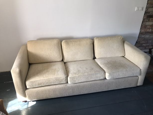 Sofa jasna