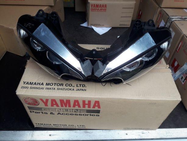 Lampa Yamaha R6 YZF R 6 03/05