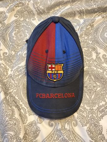 Bone FC Barcelona Oficial