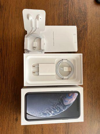 iPhone XR 64 GB !!!