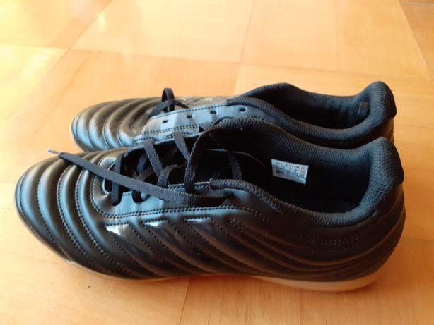 Adidas 42 2/3 Halowki. NOWE