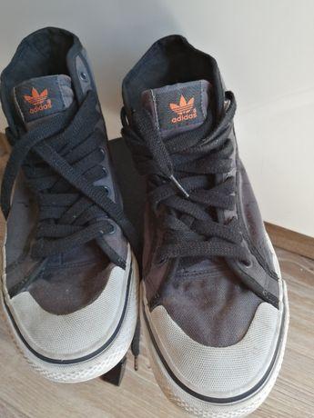 Trampki Adidas męskie nr 42