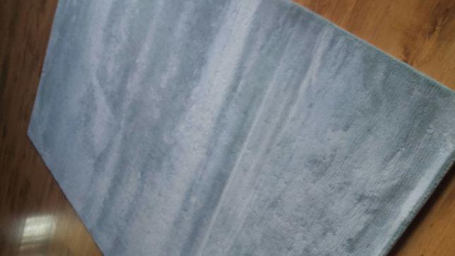 Nowy dywan