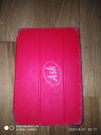 iPad Mini 1 a1432