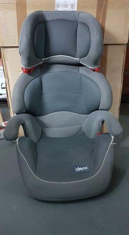 Cadeira Chicco para carro