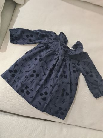 Sukienka Zara 80