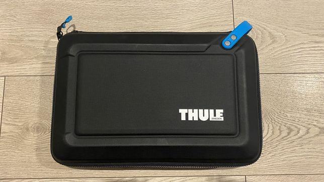 Futerał GoPro Thule Legend GoPro Advanced Case, Black, Large