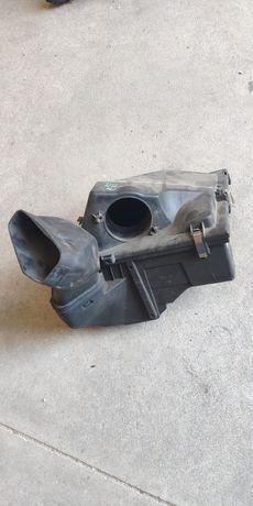 Caixa de filtro de ar BMW E90 E91 318d 320d n47