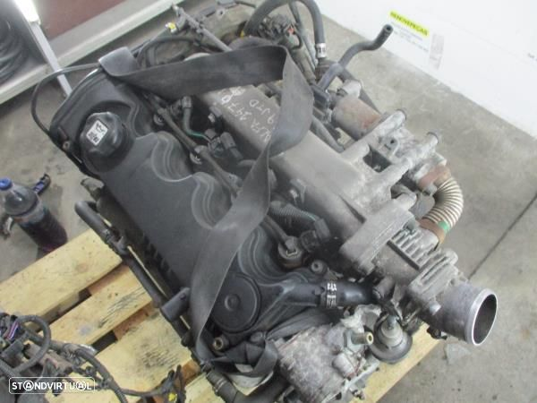 Motor Completo Alfa Romeo 147 (937_)