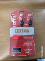 Kabel HDMI 1,5m Nowy Lombard Madej SC
