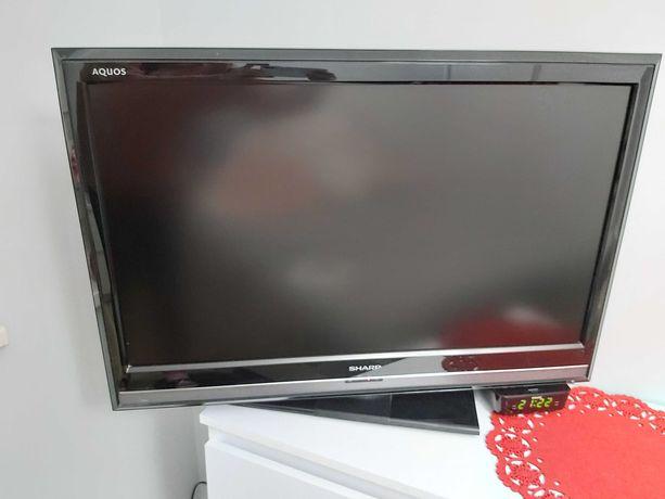 Telewizor SHARP 32`