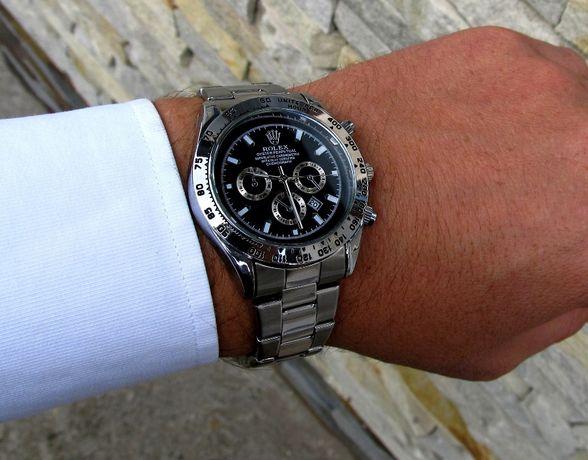 4 ЦВЕТА ЖИВЫЕ ФОТО Суперкрутые мужские наручные часы Лучший подарок