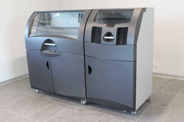 Drukarka 3D ProJet® CJP 660Pro