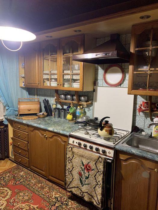 Продам 2-ю квартиру на проспекте ост.грязнова Запорожье - изображение 1