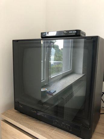 Telewizor HCM Royal TV-5125