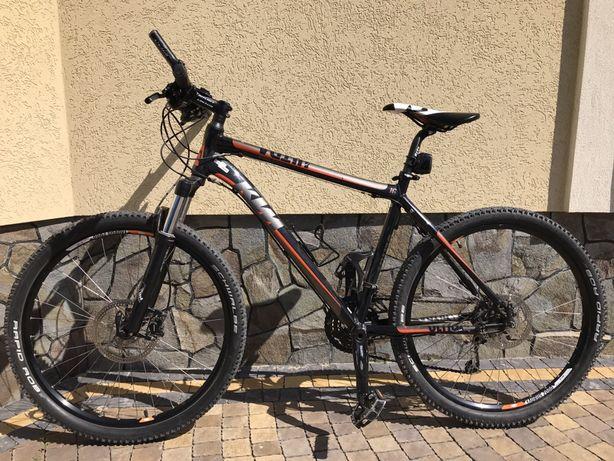 Велосипед KTM Ultra