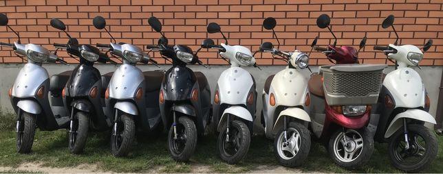 Продам скутера