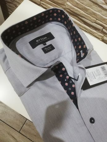 Koszula męska Bytom