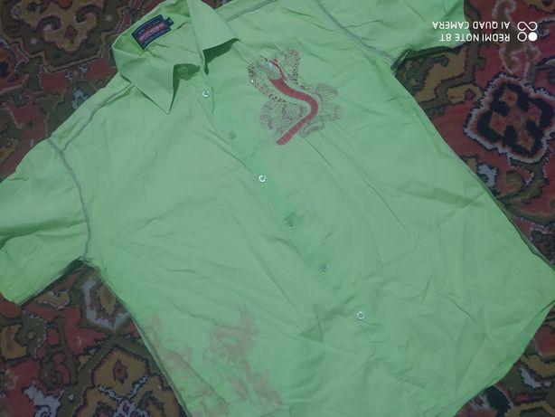 Шведки мужские рубашки