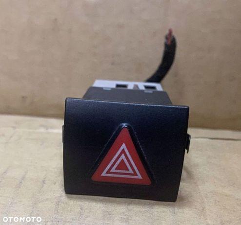 Włącznik świateł awaryjnych SEAT TOLEDO II 98-05