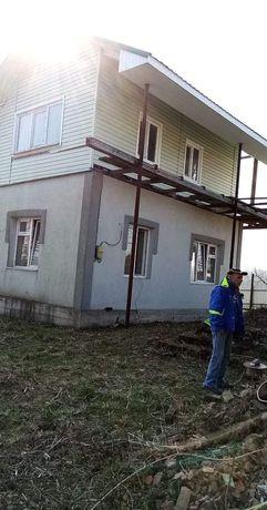 Продам будинок Сівка-Войнилівська