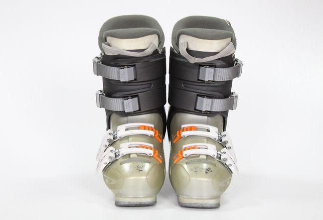 Buty narciarskie Dalbello Vantage roz 25 (BW178)