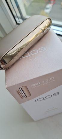 IQOS duo без ручки