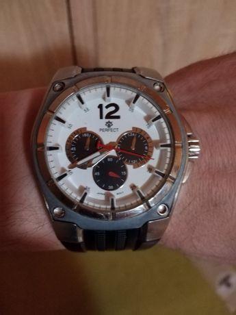 Годинник PERFECT Н2181MPU