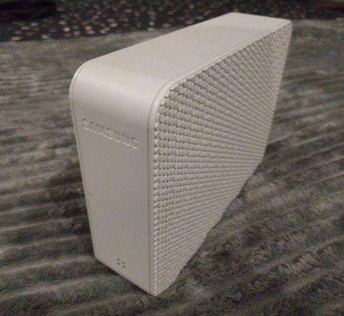 Disco Externo Samsung G3 - 1TB
