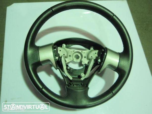 Volante - Toyota Aygo 2013 / 2014