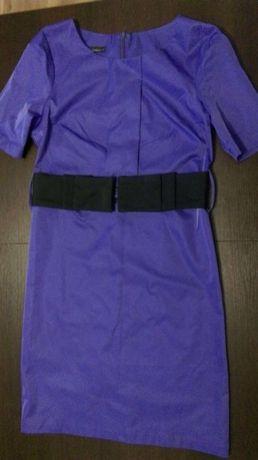 Sukienka Reserved 40 L