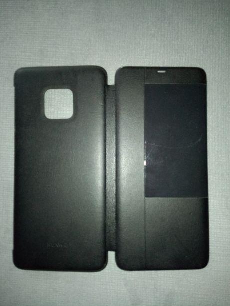 Capa protetora Huawei p20 pro