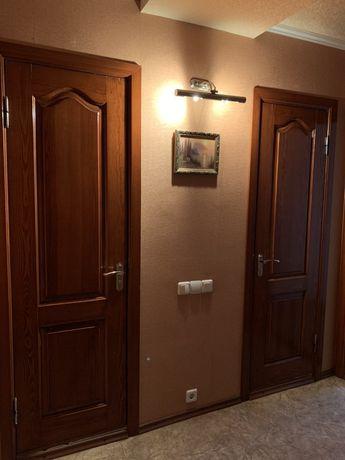 3-х комнатная Першотравенск + гараж