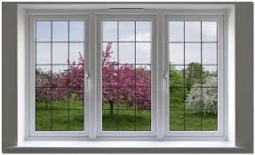 Окна,Двери,Балконы! Недорого! Ремонт окон!