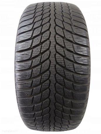 Bridgestone LM-32S 235/45 R17 94H 8,5mm