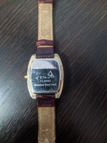 Женские часы L'Chic