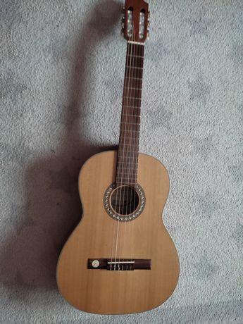 Gitara pro arte GC II 4/4 size