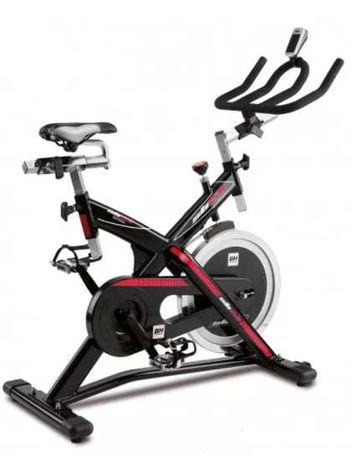 Bicicleta ciclismo indoor BH SB2.6