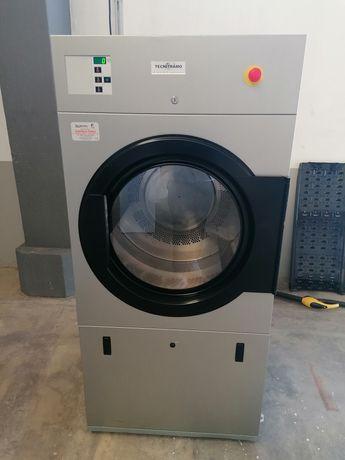 Máquina de secar roupa industrial Self service lares casas de repouso