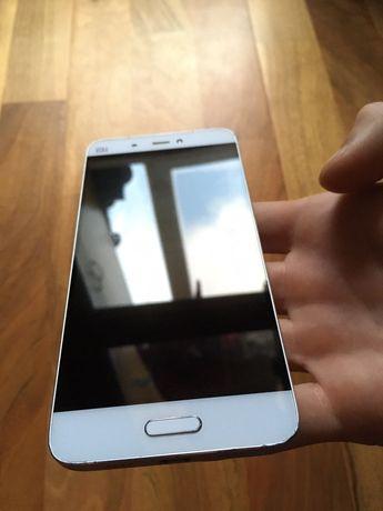 Xiaomi mi 5 pro, 3/64gb