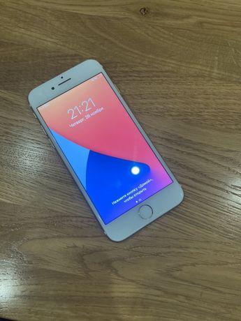 Iphone 7 256 gb necerlock gold