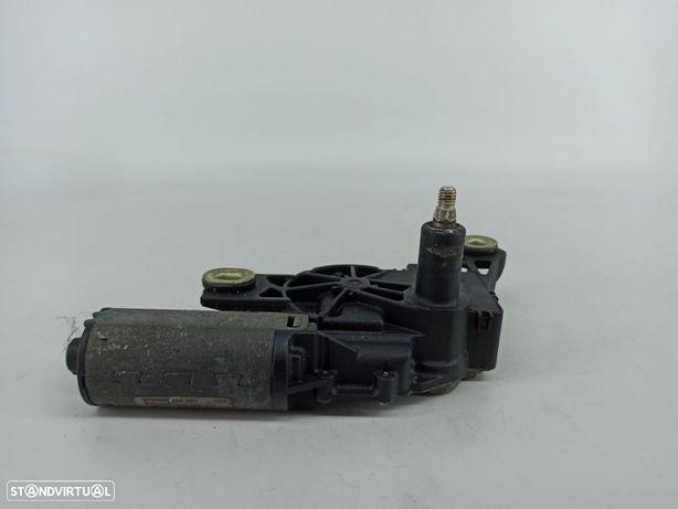 Motor Limpa Vidros Mala Skoda Octavia I Combi (1U5)