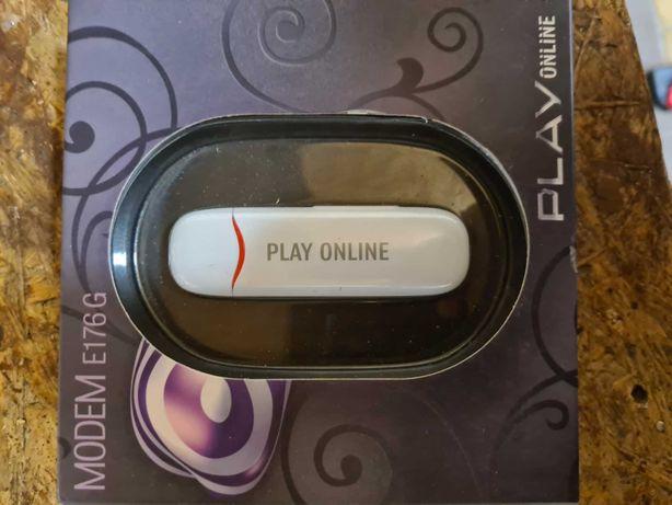 Router bezprzewodowy Play