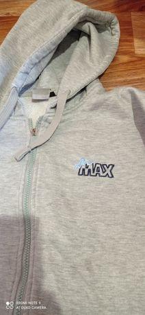 Мужская кофта свитер гольф