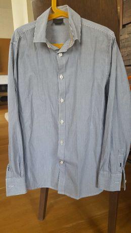 Koszula Next chłopiec 12 lat 152 cm