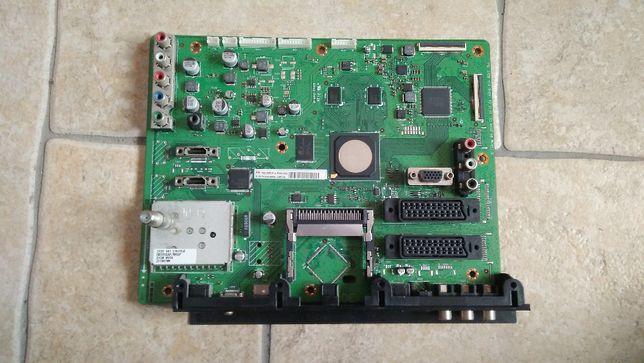 Mainboard Philips 313926864545