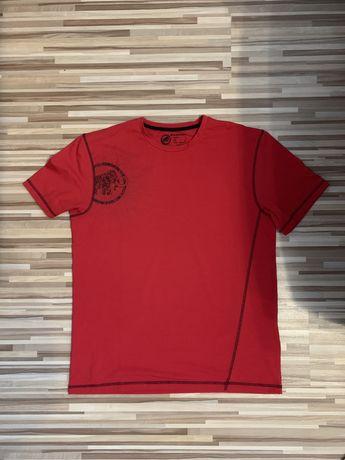 Термо - футболка Mammut